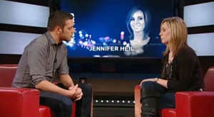 GST S1: Episode 105 - Jennifer Heil