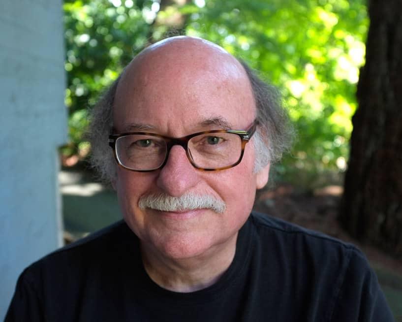 Jim Breukelman