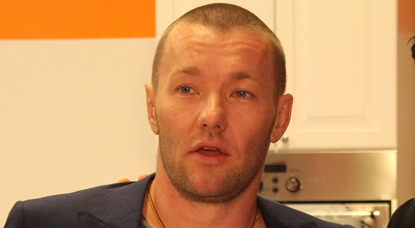 joel edgerton smokin aces