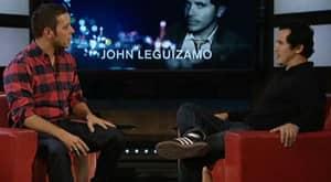 GST S1: Episode 28 - John Leguizamo
