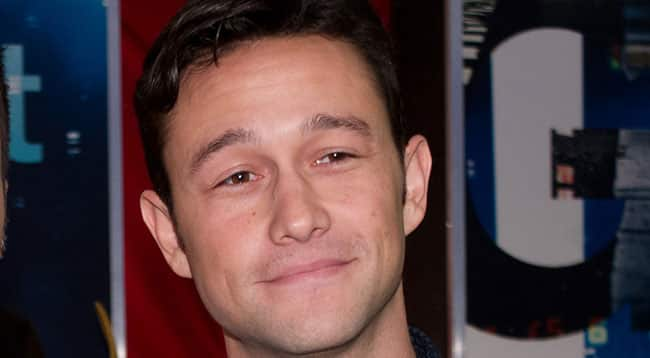 """Joseph Gordon-Levitt On Sexuality And Pornography: There's More To Women Than """"Sex Images"""""""
