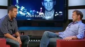 GST S1: Episode 127 - Josh Lucas