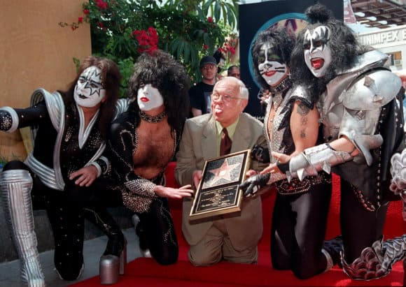 KISS_Walk_of_Fame.jpg