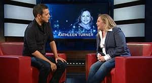 GST S2: Episode 148 - Kathleen Turner & Buddy Guy