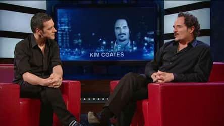 GST S2: Episode 126 - Kim Coates & Adam van Koeverden