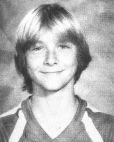 Kurt-Cobain-001.jpg