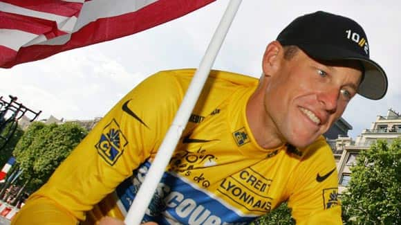 Lance-Armstrong-Stripped-Of-His-Seven-Tour-De-France-Titles-Over-Allegations-Of-Doping-feature3.jpg