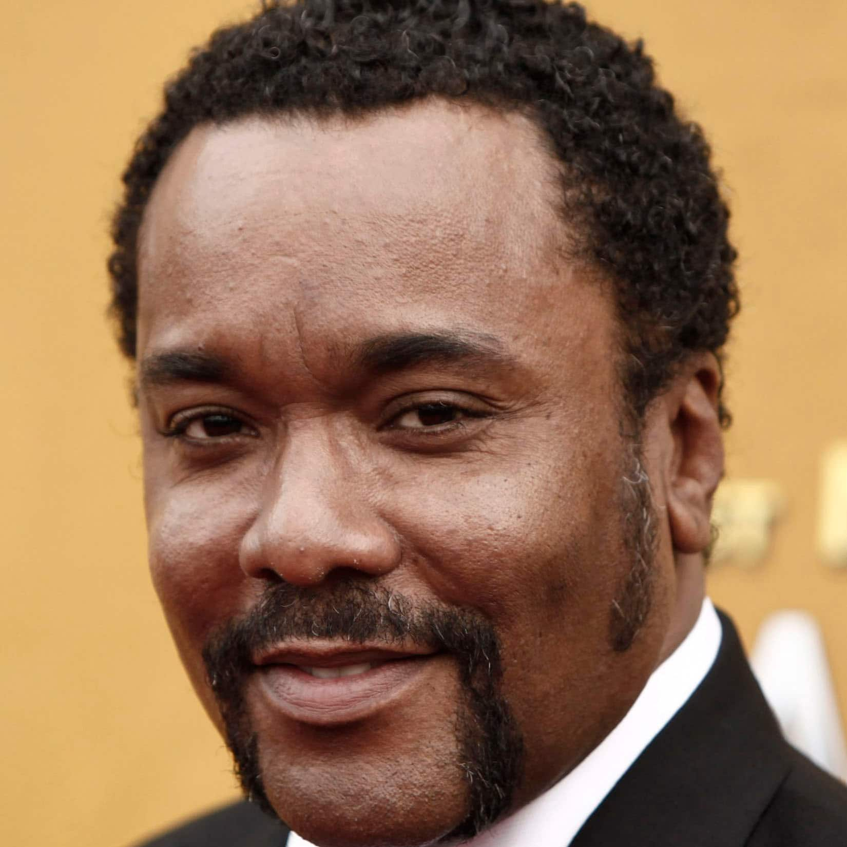 lee daniels the butler wiki