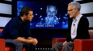 Marc Lewis