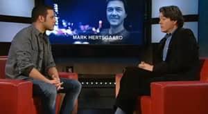 GST S1: Episode 94 - Mark Hertsgaard & Mystery Jets