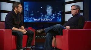 GST S2: Episode 78 - Mark McKinney & Sarah Gadon