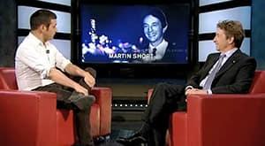 GST S1: Episode 141 - Martin Short