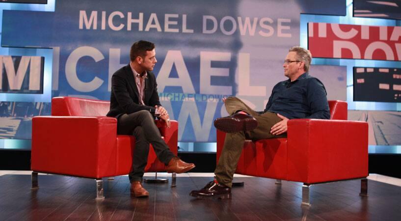 michael dowse fubar