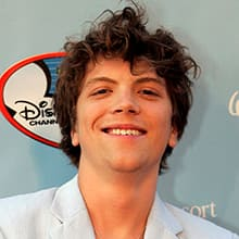 michael seater tv shows