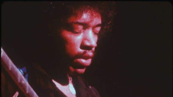 New-Jimi-Hendrix-Album-To-Be-Released-Next-Year-Featuring-12-Previously-Unreleased-tracks-feature1.jpg