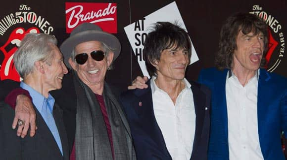 New-Video-of-the-rolling-stones-covering-the-beatles-in-never-before-seen-documentary-feature1.jpg