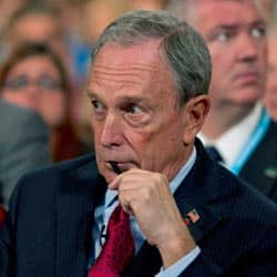 New-York-Mayor-Michael-Bloomberg-To-Put-His-Money-Where-His-Mouth-Is-In-US-Election-Campaign-feature3.jpg