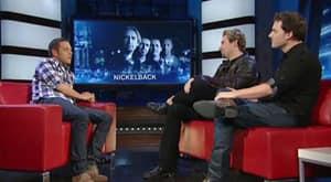 GST S2: Episode 43 - Nickelback & Tom Jackson