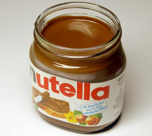 Nutella_Jar.jpg