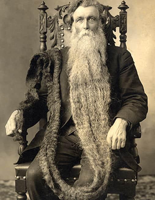 OG_beardking.jpg