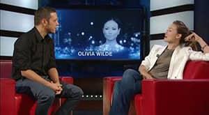 GST S2: Episode 118 - Olivia Wilde, Vandana Shiva & Léa Pool