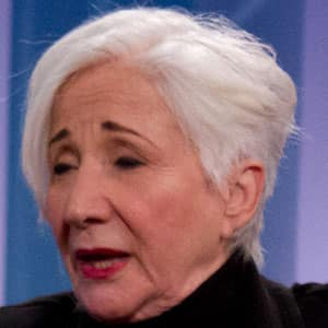 olympia dukakis quotesolympia dukakis young, olympia dukakis steel magnolias, olympia dukakis imdb, olympia dukakis net worth, olympia dukakis husband, olympia dukakis rose, olympia dukakis over the hill movie, olympia dukakis and louis zorich, olympia dukakis son, olympia dukakis montclair, olympia dukakis commercial, olympia dukakis movie, olympia dukakis family, olympia dukakis images, olympia dukakis family guy, olympia dukakis pictures, olympia dukakis quotes, olympia dukakis thyroid, olympia dukakis documentary, olympia dukakis sister