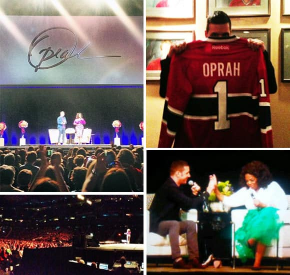 Oprah-and-George-Stroumboulopoulos-Canadian-Tour-Ottawa-and-Montreal.jpg