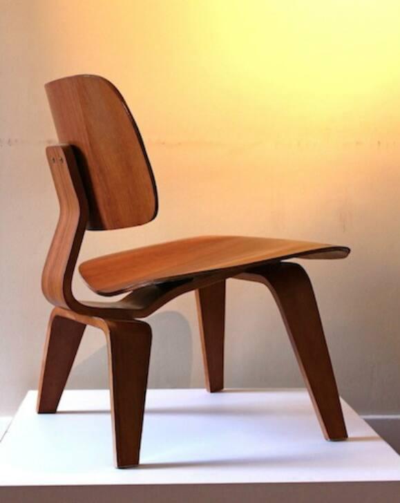Paper_Chair.jpg