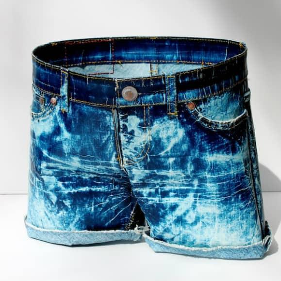 Paper_Jeans.jpg