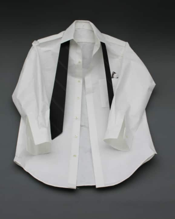 Paper_Shirt.jpg