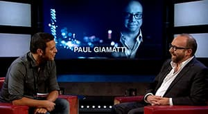 GST S1: Episode 58 - Paul Giamatti