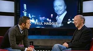 GST S1: Episode 2 - Paul Haggis