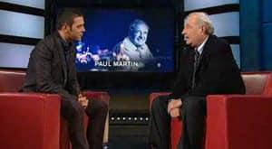GST S1: Episode 156 - Paul Martin