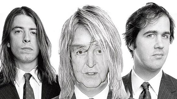 Paul-McCartney-to-apparently-fill-in-for-kurt-cobain-in-one-off-nirvana-reunion-at-benefit-gig-for-victims-of-hurricane-sandy-feature2.jpg