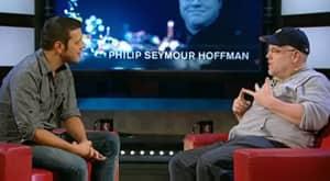 GST S1: Episode 8 - Philip Seymour Hoffman