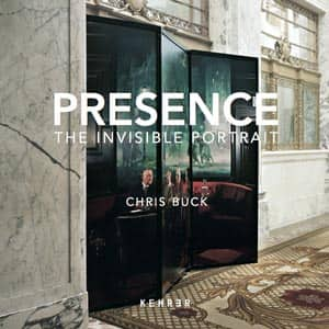 Presence-the-invisible-portrait-a-unique-decidedly-different-take-on-the-power-of-celebrity-book-cover.jpg