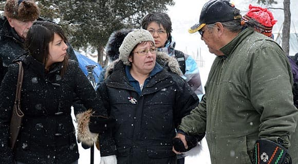 Prime-minister-to-meet-with-first-nations-chiefs-next-week-as-attawapiskat-chief-marks-25th-day-of-hunger-strike-feature1.jpg