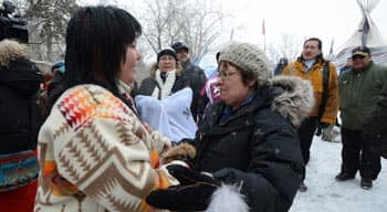 Prime-minister-to-meet-with-first-nations-chiefs-next-week-as-attawapiskat-chief-marks-25th-day-of-hunger-strike-feature2.jpg