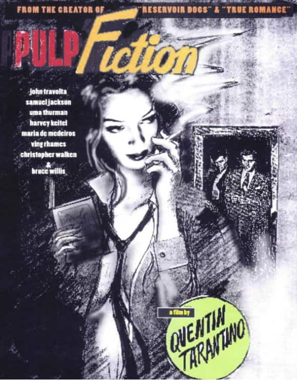Pulp_Fiction.jpg