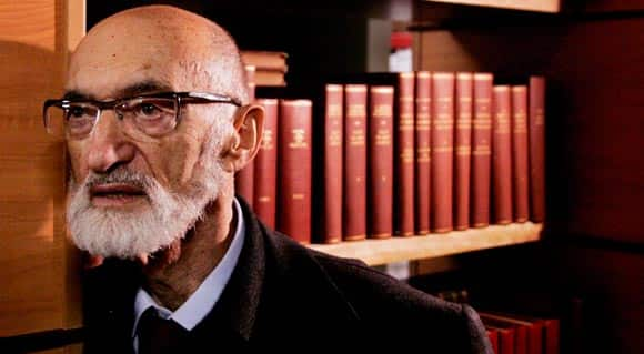 RIP-Abortion-rights-crusader-Dr-Henry-Morgentaler-feature1.jpg