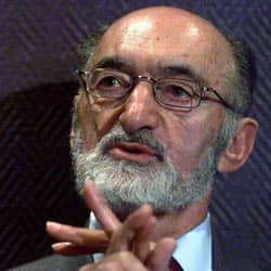RIP-Abortion-rights-crusader-Dr-Henry-Morgentaler-feature2.jpg