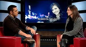 GST S1: Episode 108 - Rebecca Skloot