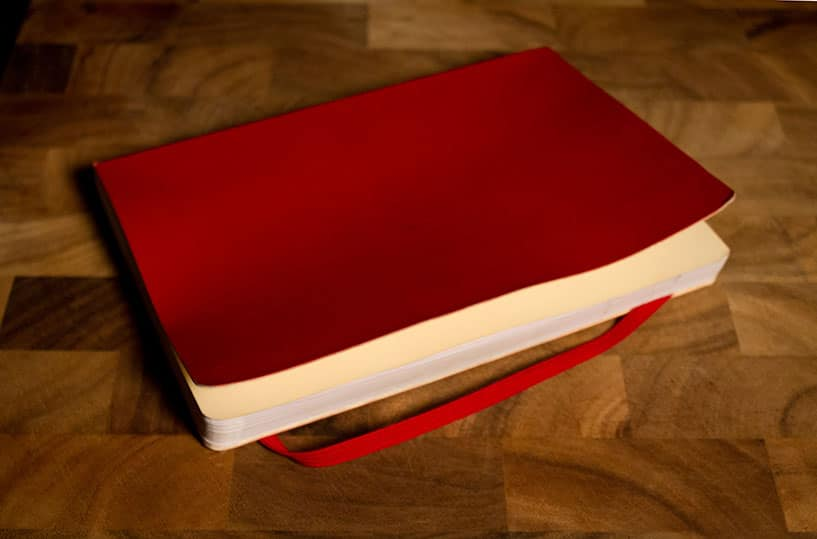 The red book report on female sexuality