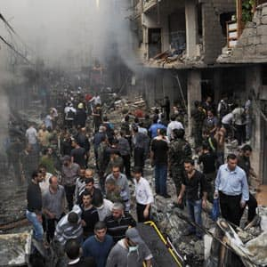 Red-Cross-Says-It-Is-Overwhelmed-By-Syrias-Civil-War-President-Assad-Says-He-Will-Live-And-Die-In-Syria-feature6.jpg