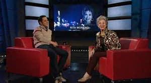 GST S1: Episode 122 - Rita Moreno