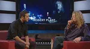 GST S1: Episode 1 - Robert Plant