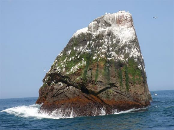 Rockall_Island.jpg