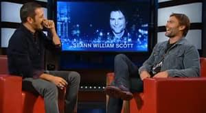 GST S2: Episode 13 - Ron MacLean & Seann William Scott