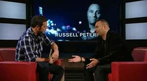 GST S1: Episode 26 - Russell Peters