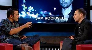 GST S1: Episode 15 - Sam Rockwell